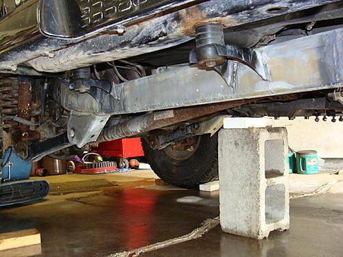"Company that rebuilds ""rusted"" Jeep (TJ) Frame Rails, etc!-07.jpg"