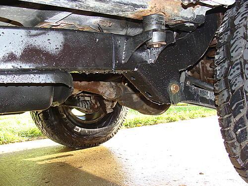 "Company that rebuilds ""rusted"" Jeep (TJ) Frame Rails, etc!-08.jpg"
