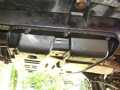 "Company that rebuilds ""rusted"" Jeep (TJ) Frame Rails, etc!-09.jpg"