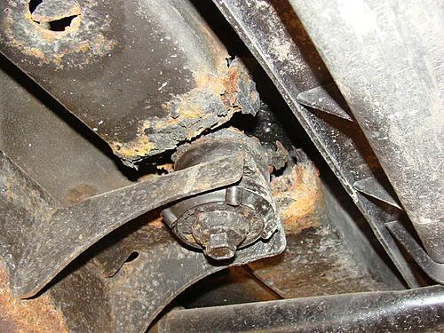 "Company that rebuilds ""rusted"" Jeep (TJ) Frame Rails, etc!-12.jpg"