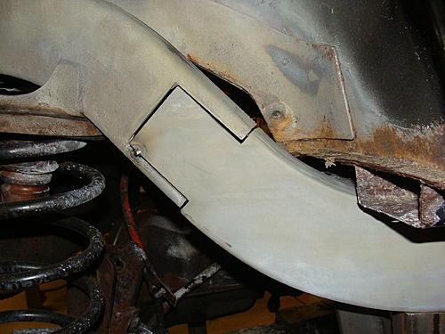 "Company that rebuilds ""rusted"" Jeep (TJ) Frame Rails, etc!-13.jpg"