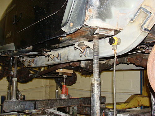 "Company that rebuilds ""rusted"" Jeep (TJ) Frame Rails, etc!-14.jpg"