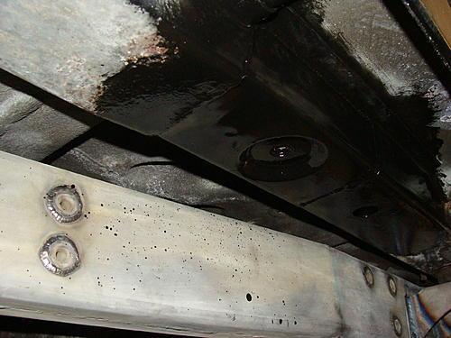 "Company that rebuilds ""rusted"" Jeep (TJ) Frame Rails, etc!-17.jpg"