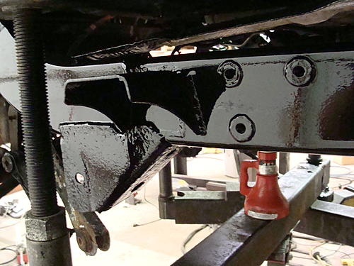 "Company that rebuilds ""rusted"" Jeep (TJ) Frame Rails, etc!-19.jpg"