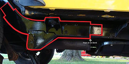 """Company that rebuilds """"rusted"""" Jeep (TJ) Frame Rails, etc!-rear-quarter-01-cropped-.jpg"""