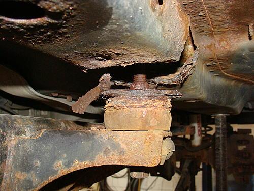 "Company that rebuilds ""rusted"" Jeep (TJ) Frame Rails, etc!-02.jpg"