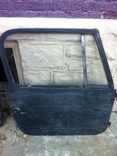 Jeep hard doors-image-3401940919.png