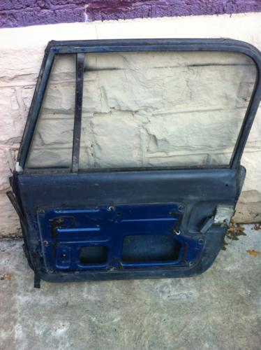 Jeep hard doors-image-3153178596.png