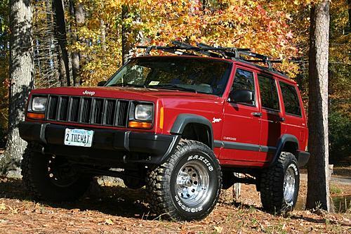 "1998 XJ Hesco stroker, Dana ""Super"" 44-jeep1.jpg"