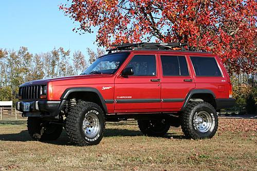 "1998 XJ Hesco stroker, Dana ""Super"" 44-jeep2.jpg"