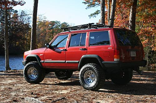 "1998 XJ Hesco stroker, Dana ""Super"" 44-jeep3.jpg"