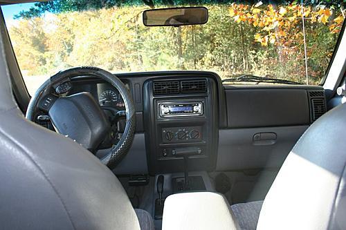 "1998 XJ Hesco stroker, Dana ""Super"" 44-jeep4.jpg"