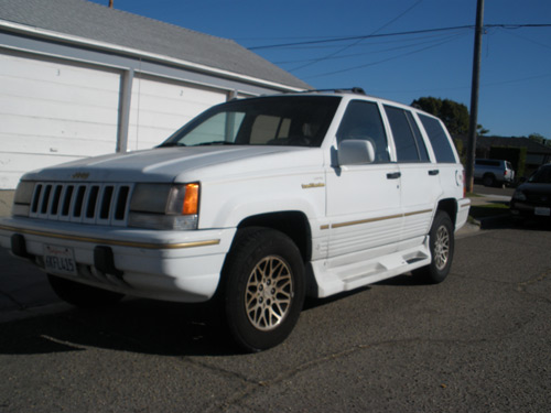 Please help! How much is my Jeep worth?-jeep-corner-driver.jpg