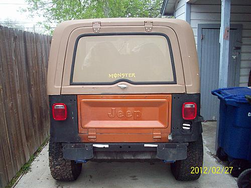 Hard Top CJ7 or Wrangler 0-164.jpg