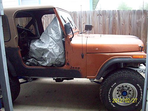 Hard Top CJ7 or Wrangler 0-165.jpg