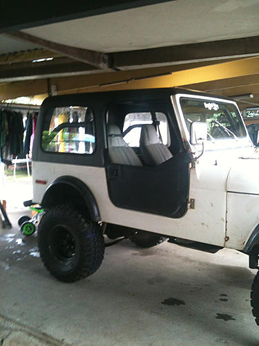 Hard Top CJ7 or Wrangler 0-image-105471162.jpg