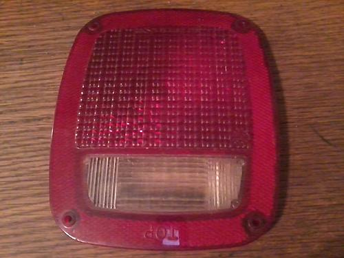 YJ Tail light lens-photo492-2-.jpg