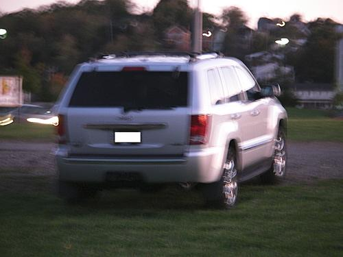 ForSale: 2008 Jeep Grand Cherokee Overland 4x4 / 64,500 Miles (21,000)-cam_0324.jpg