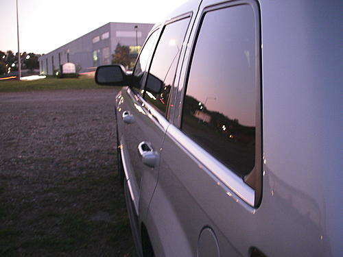 ForSale: 2008 Jeep Grand Cherokee Overland 4x4 / 64,500 Miles (21,000)-cam_0327.jpg