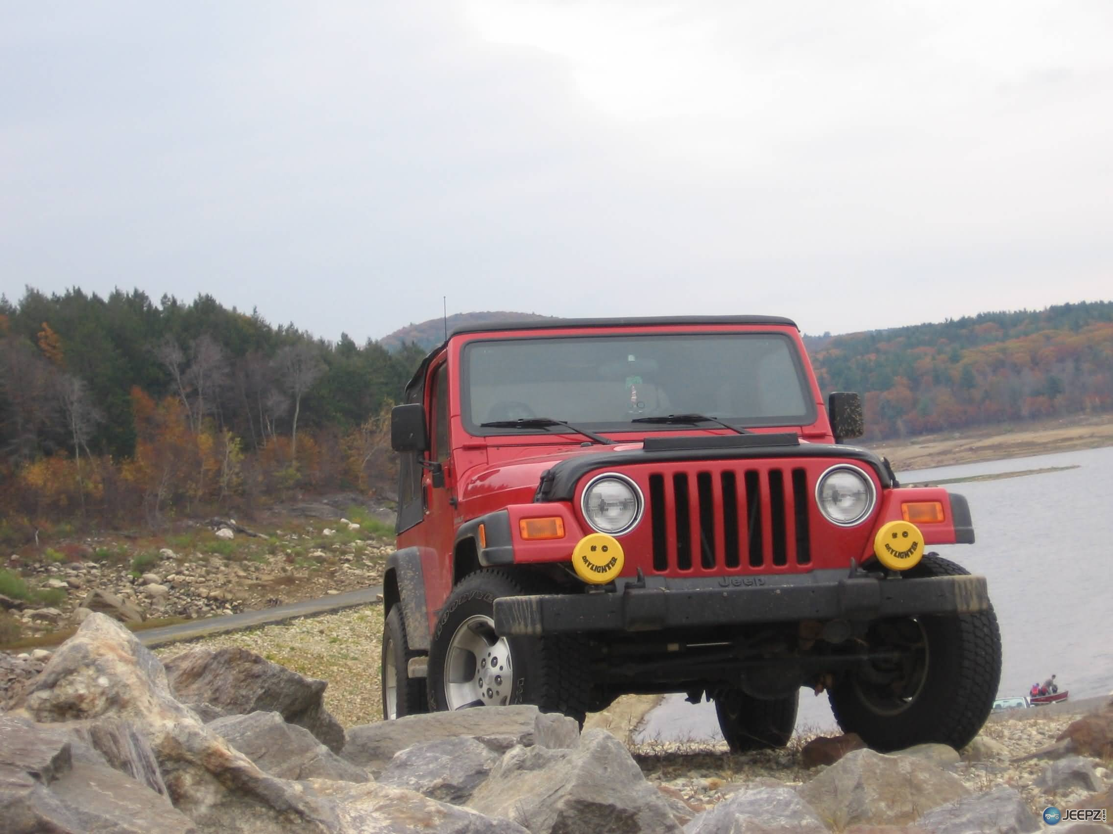 Jeep Wrangler for Sale Cheap s – Drivins