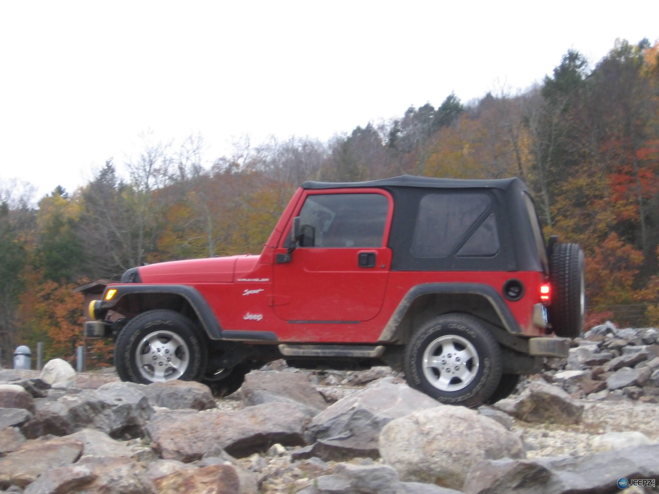 2002 jeep wrangler for sale jeep2img 0931. Black Bedroom Furniture Sets. Home Design Ideas