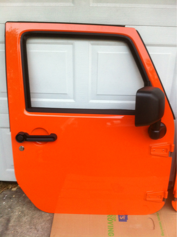 hard top to soft top questions jeep wrangler forum