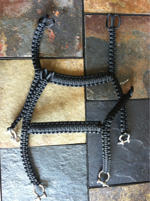Paracord Handles Amp Accessories Page 2