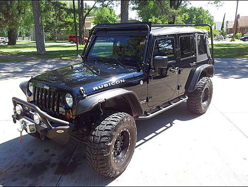 2010 Jeep Wrangler Unlimited Rubicon 4X4-33621109.jpg