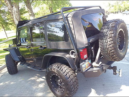 2010 Jeep Wrangler Unlimited Rubicon 4X4-33621747.jpg