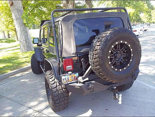 2010 Jeep Wrangler Unlimited Rubicon 4X4-33621772.jpg