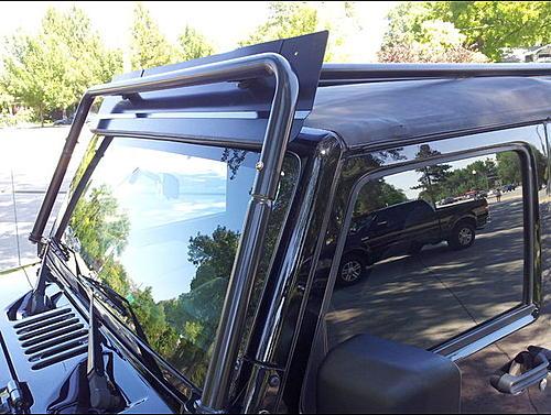2010 Jeep Wrangler Unlimited Rubicon 4X4-33622084.jpg