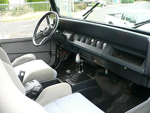 1995 Jeep Wrangler-inside.jpg