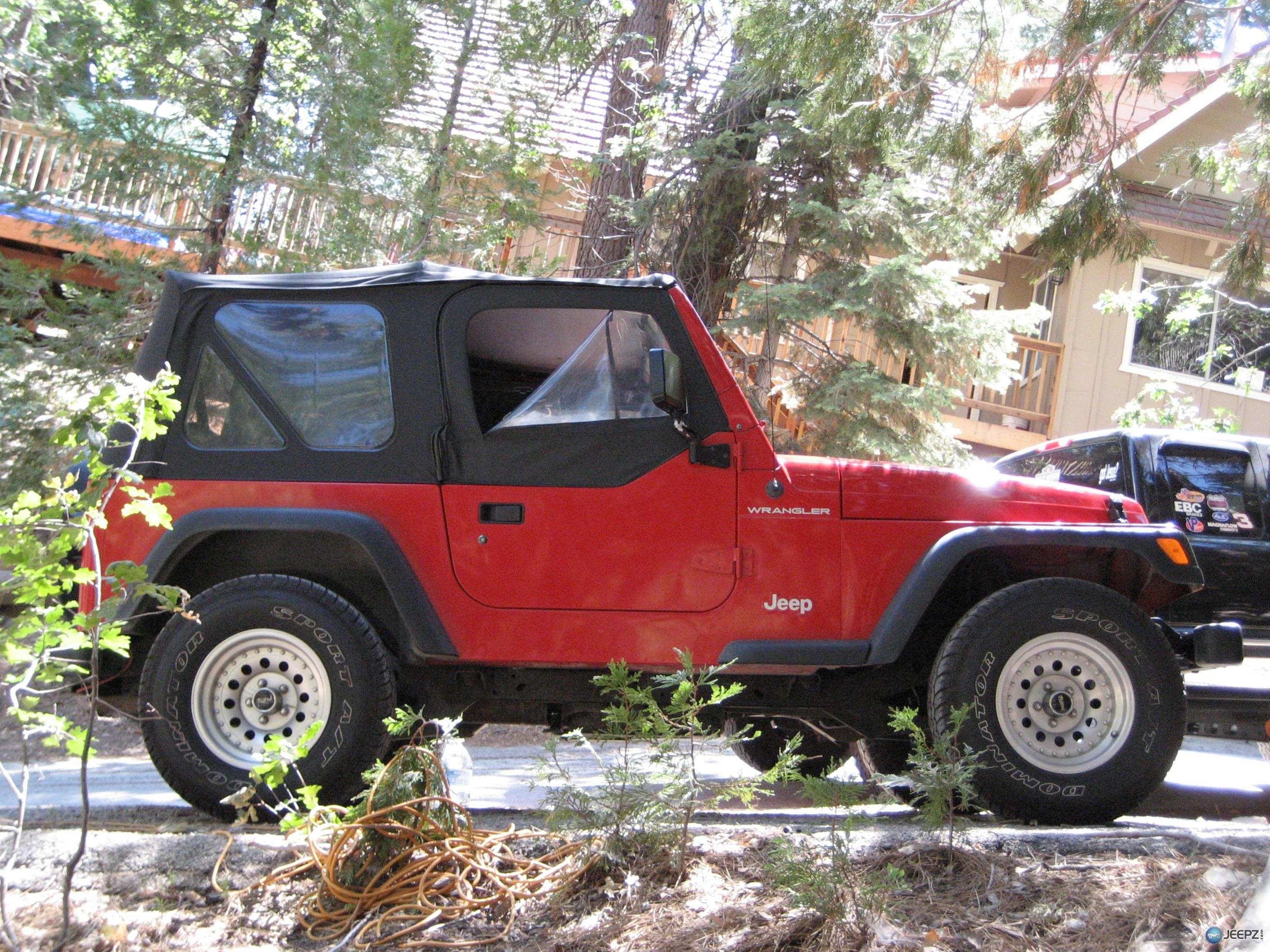 jeep on hard car magnificent rock designs custom door at paint wrangler rubicon carolbly sale doors with com unlimited
