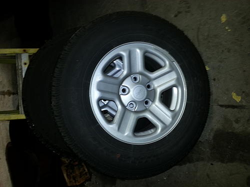 2013 JK tires and wheels for sale-20121013_070508.jpg