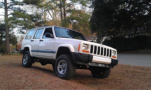 1999 Jeep Cherokee Sport-image-3412859034.jpg