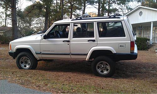 1999 Jeep Cherokee Sport-image-1344689603.jpg
