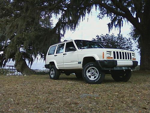 1999 Jeep Cherokee Sport-image-3999364775.jpg