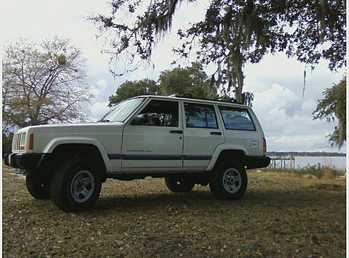 1999 Jeep Cherokee Sport-image-6570530.jpg