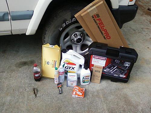 1999 Jeep Cherokee Sport-image-4075405524.jpg