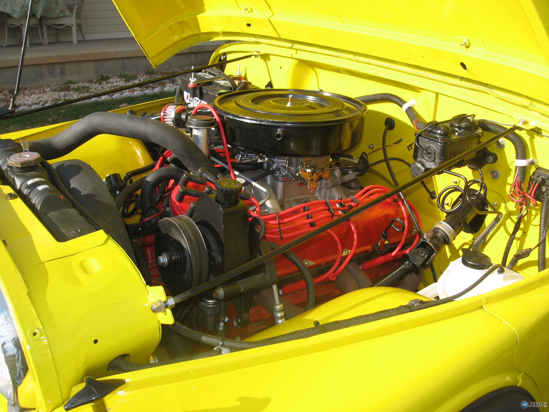 1980 CJ5 Frame-off restoration for sale
