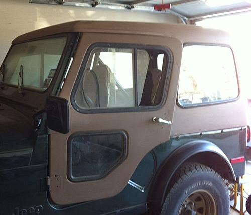 1978 cj5 used hard top w/ doors-jeep-top.jpg