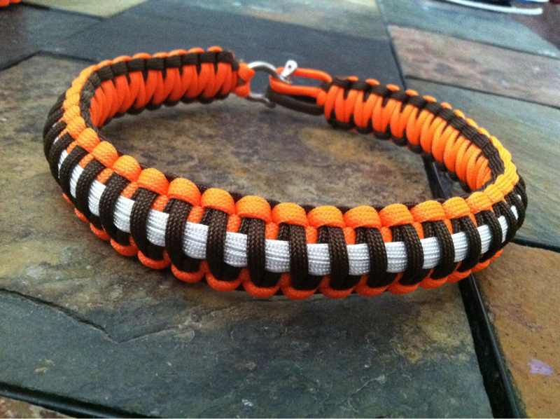 Paracord Handles Amp Accessories Page 3