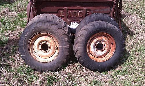 FS: Old Steel Jeep Wheels-jeep-wheels.jpg