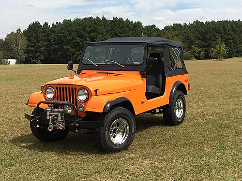1980 Restore for Sale-jeep-complete.jpg