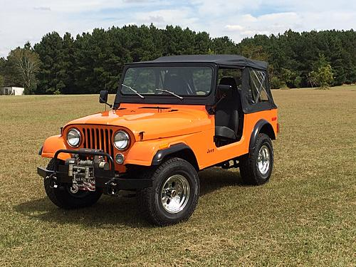 1980 Restore for Sale-finished-jeep.jpg