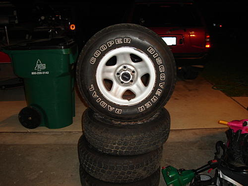 Tires and Rims-dsc00381.jpg