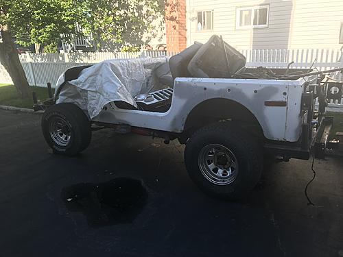 1979 CJ7 Quadra trac TH400 8 Cylinder motor Project jeep- Make offer-06-14-2018-033.jpg
