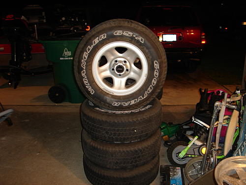 Tires and Rims-dsc00385.jpg