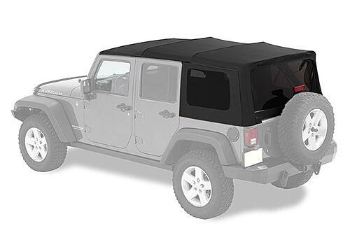 FS JK 2 D & 4D Soft Tops Mopar-mopar-jeep-jku-premium-soft-top-highlighted_1.jpg