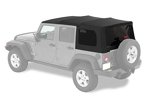 FS JK 2 D & 4D Soft Tops Mopar-mopar-jeep-jku-premium-soft-top-highlighted_1.jpg
